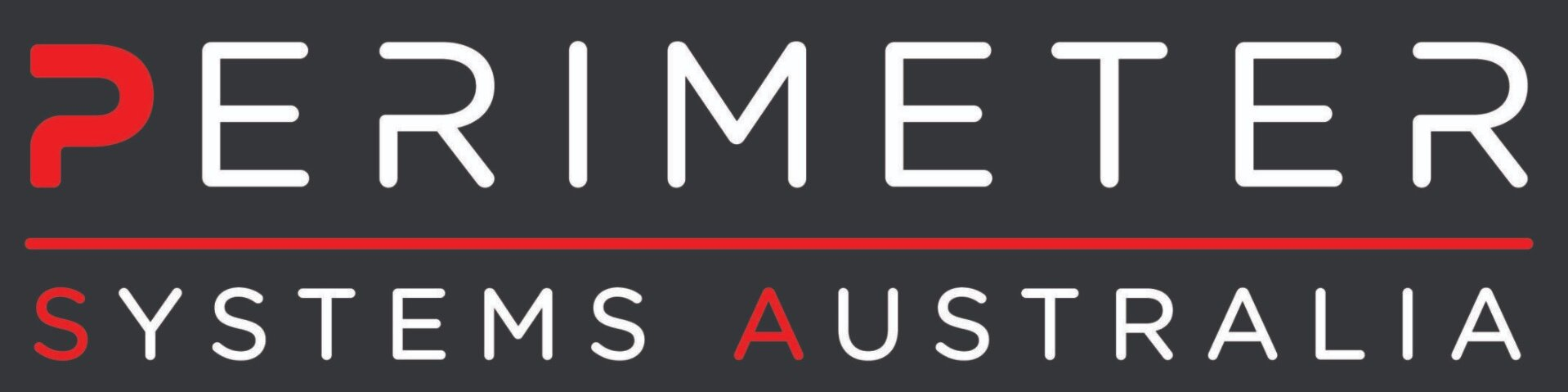 Psa Logo Reversed